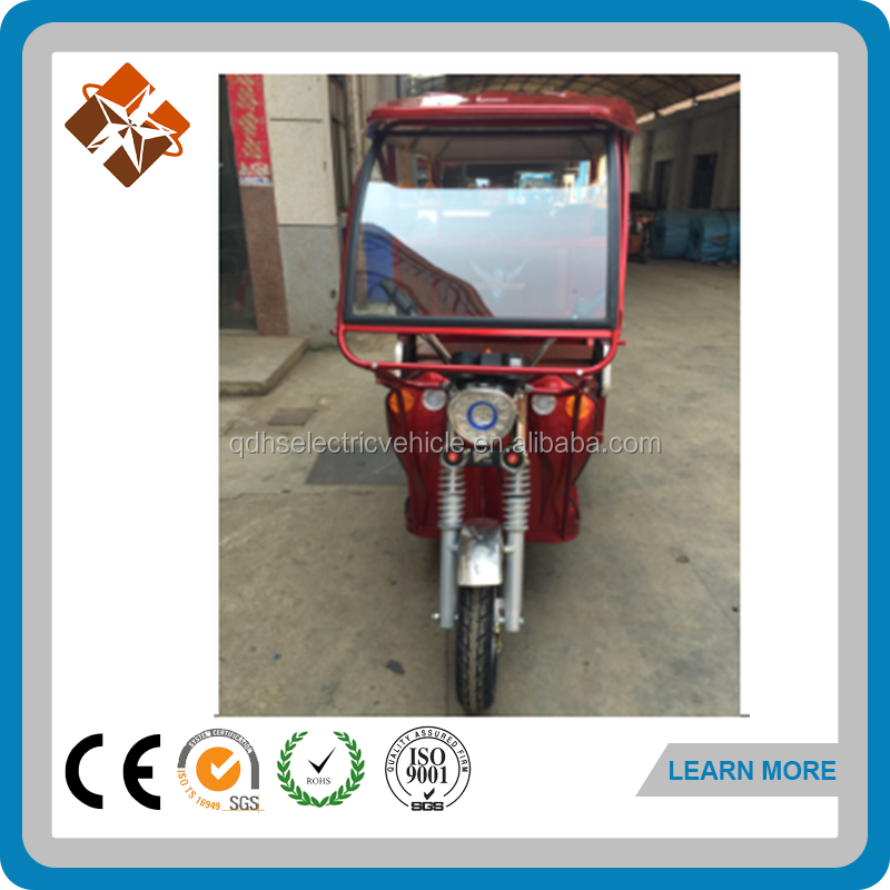chinese motorcycle engine cng auto rickshaw price for sale