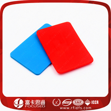 Passive Long Range UHF RFID Laundry Tags Manufacturer