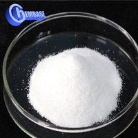 CAS NO. 67-71-0 Factory Direct Sale Online Shopping Msm Powder