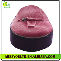 Wholesale Round Sofa Bed For Baby Sleeping