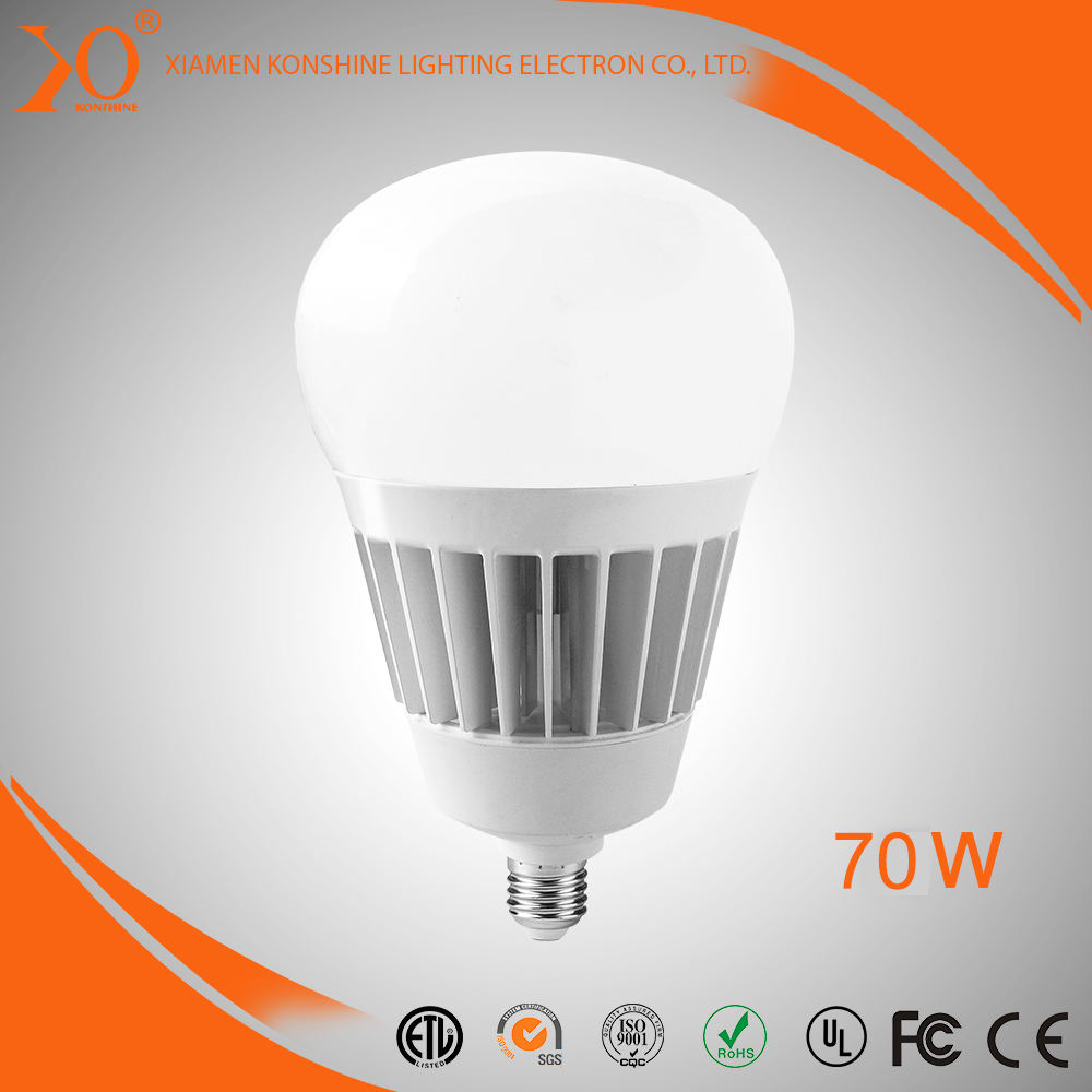 70W 9000LM New product 2017 led lighting