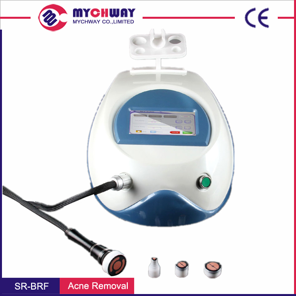 Skin Care Acne Removal Beauty Machine For Sensitive Skin