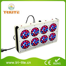 Hydroponic/Greenhouse 280W LED Grow Light