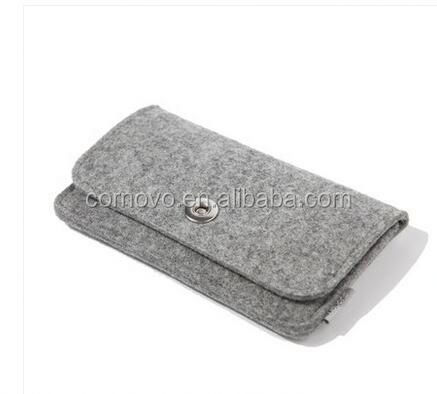 eco felt cover eco felt skin for iphone 5 5s eco felt cell phone soft case cover mobile phone cases