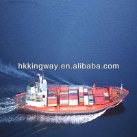 Sea freight rates from Ningbo,Guangzhou,Qingdao to Malawi,Mozambique,Namibia
