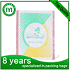 Factory High Quality Plastic Bags For