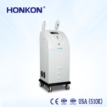 Hair removal machine Multifunction ipl skin rejuvenation machine home