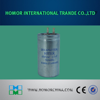 3.5 uf electric fan capacitor
