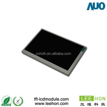 AUO G050VTN01.1 5 inch sunlight readable tft lcd screen