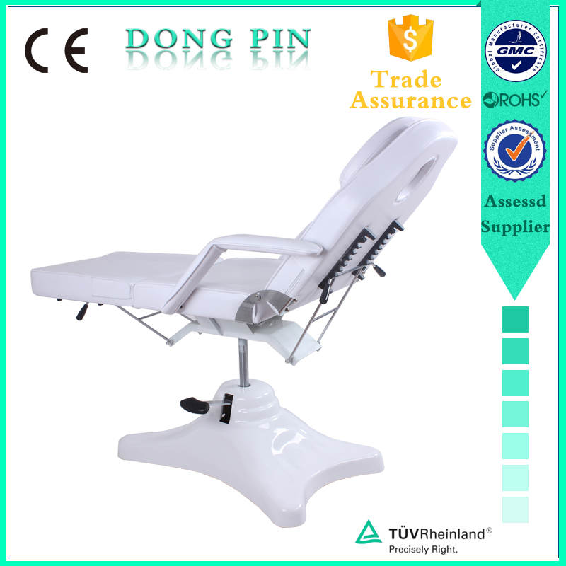 hydraulic massage table bed for sale