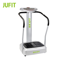 Classical and hot sell super fit massage vibration machine for lake of exercise people