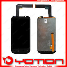 Original lcd Digitizer For Htc Windows Phone Amaze 4G X715e G22 Rudy Replacement