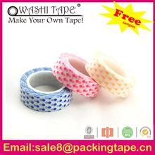 Hot selling polyresin craft for gift