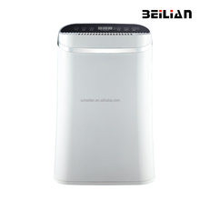 Hot personal air purifier manufacturer for home BeiLian BKJ-310F-A01
