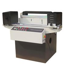 HY Digital albums hot stamping foil photo printing machine for sale EHY-A