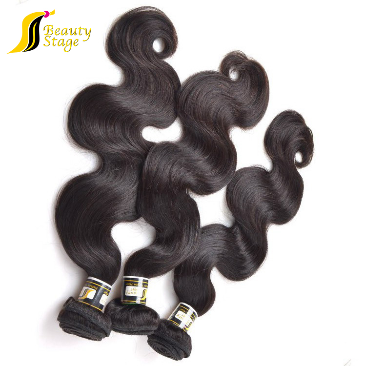high quality hair weave in bulk,Alibaba express curly human braiding hair,unprocessed super star human hair