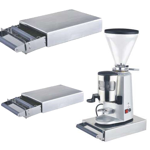 Various design Stainless steel <strong>coffee</strong> grind knock box