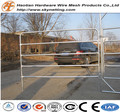 America Cheap Horse Fence, cattle fence panel, sheep fencing sland Fence