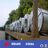 top selling products ! steel coil astm a36 roller guide bearing guiding of hot rolled steel coil