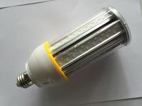 2016 new kind 100w led street light corn type E27 led corn light 100w led corn bulb