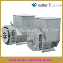 A.C.Synchronous Dynamo Generator For Sale