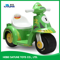 Latest innovative products kids gas powered ride on car new technology product in china