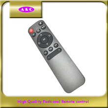 China cheap bluetooth 4.0 r1 remote control