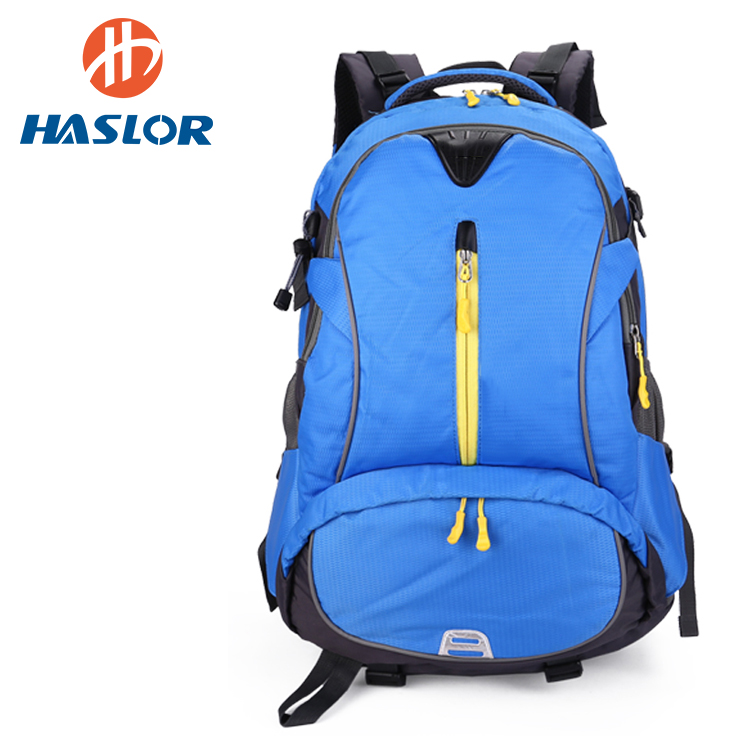 Trendy Travel Backpack High Quality Hot Sale Leisure Teenager Backpack