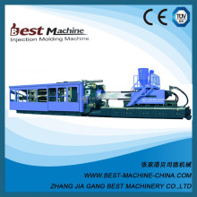 10 gallon plastic bucket making machine