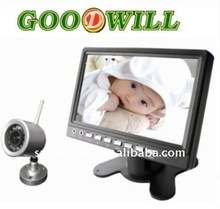 wireless baby Monitors picture pixels 3000000