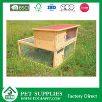 Animal Cages Good quality industrial cage rabbit