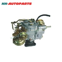 Auto Engine Carburetor Wholesale 21100-11492,HA132 Car Cheap Carburetor for TOYOTA 2E