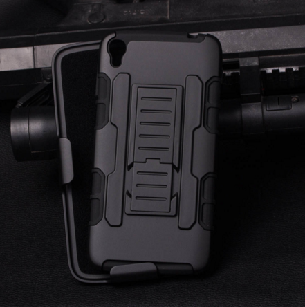 Guangzhou Hot selling Factory Price mobile phone accessories cover case For lg LS755/X Style/K200/VOLT3