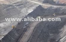 South Kalimantan Coal