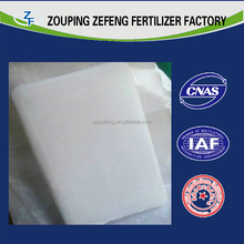 paraffin wax buyer/paraffin wax spray/substitute of paraffin wax