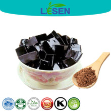 Hot Sale Instant Grass Jelly Powder /Mesona Chinensis powder