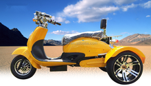 Newest 60v1000w racing motorcycle electric 50km/h max.speed for adults