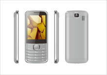 Fashion Design Low Price Lastest China Mobile Phone