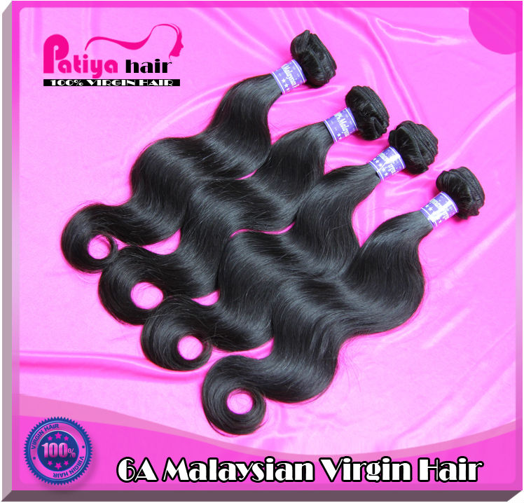 Wholesale sleek hair weaves online buy best sleek hair weaves natural black and strongsleekstrong malaysian human strong pmusecretfo Gallery
