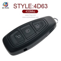 Buy Factory price remote key for Ford in China on Alibaba.com