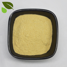 Hottest low price amino acid powder with potassium chelation product
