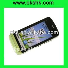 symbian WCDMA 3G WIFI GPS Cell Phone C5-03