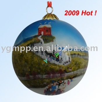 xmas products,house gift,christmas decorating