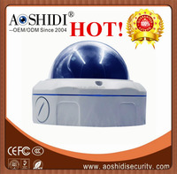 Best selling digital video Dome Camera 960P Waterproof ,CCTV Dome IR Camera AHD