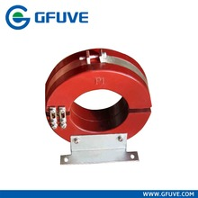 Zero Phase Split Core MV Current Transformer
