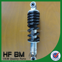 Best Price BROOS motorbike rear shock absorber,South America dirt bike parts vibration dampers!!