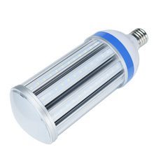 China 27w smd 3030 led corn light UL/TUV/CE/ROHS certification E26 corn bulb lamp