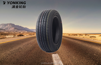China tire manufacturer cheap price radial Car Tires/PCR Tires 185/70R14