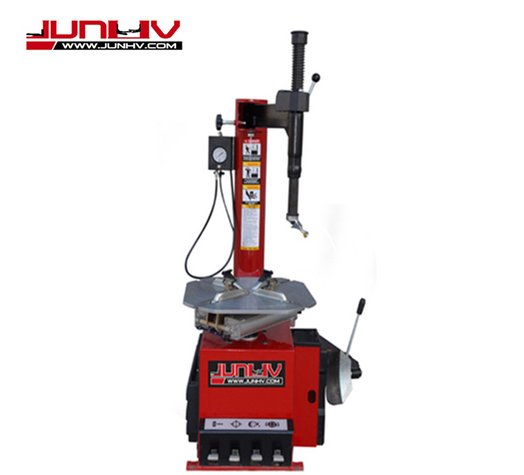 China factory supply Factory direct sale car tyre changer