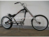 2014 Attractive chopper bike with factory price